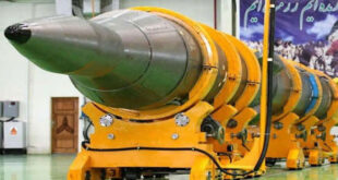 أزمة النووي الإيراني.. رئيس الموساد يتوجه لواشنطن لمنع الاتفاق