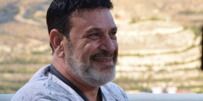لماذا سافر هؤلاء الممثلون السوريون إلى إسطنبول؟