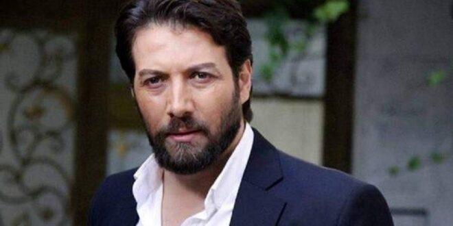 من بياع ذرة إلى ممثل.. حياة محمد الأحمد تغيرّت بالكامل