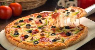 معركة كلاميّة بين أمريكا وإيطاليا بسبب «البيتزا»