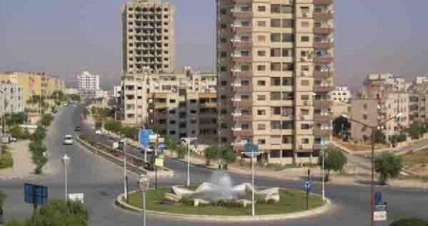 التعديل الأخير على قانون العقارات نسف حلم المواطن السوري بالتملك