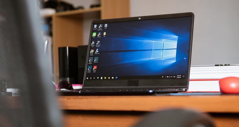 كيفية إعادة تعيين حاسوب ويندوز 10 إلى إعدادات ضبط المصنع بسهولة
