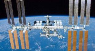 تعرف على السعر الخرافي للرحلة إلى محطة الفضاء الدولية
