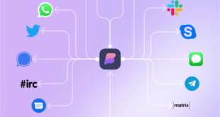 Beeper تطبيق يُوحّد عشرات تطبيقات الدردشة بما في ذلك iMessage على أندرويد
