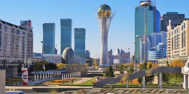 """العراق يتلقى دعوة من روسيا للمشاركة في محادثات """"أستانا"""" حول سورية"""