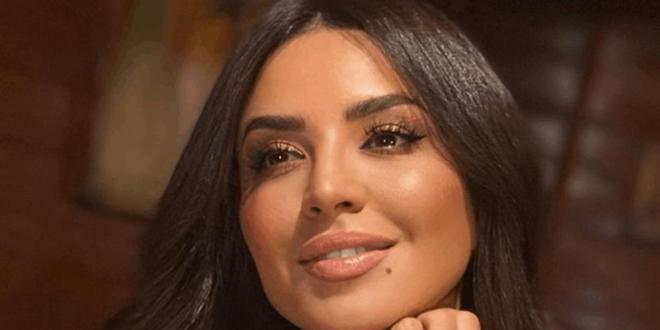 من أثرياء لبنان.. وسامة زوج أمل بوشوشة حديث الانترنت