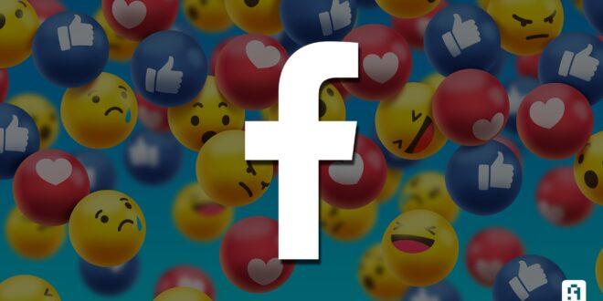 كيفية إضافة الموسيقى إلى ملفك الشخصي على فيسبوك