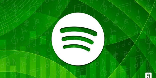 سبوتيفاي تعلن عن خدمتها الجديدة Spotify HiFi لتوفير صوت فائق الجودة