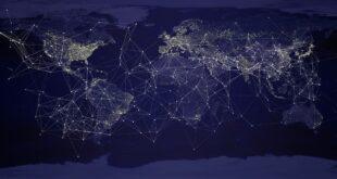 5 نصائح لحفظ بياناتك وخصوصيتك عند تصفح الإنترنت