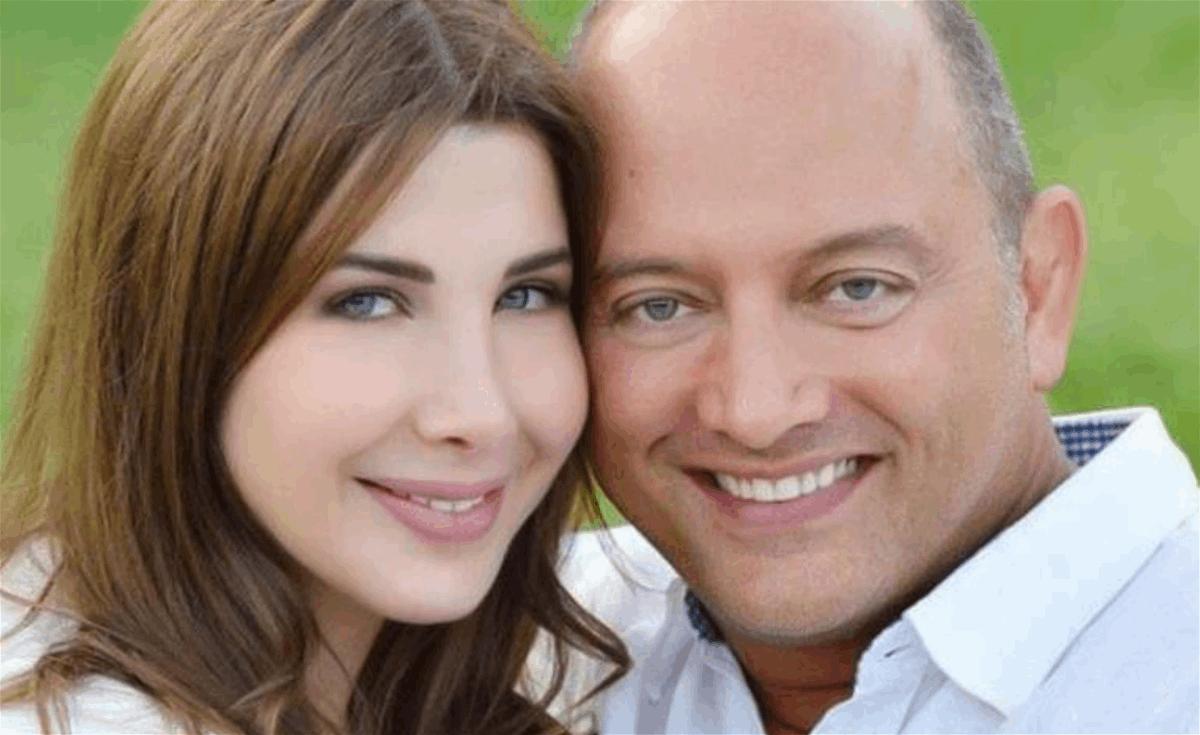 في شهر الحب.. تعرفوا إلى أوسم أزواج النجمات العرب