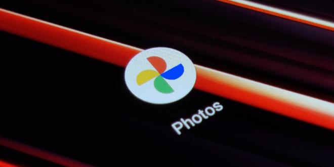 جوجل تضيف ميزة تكبير وتصغير مقاطع الفيديو في Google Photos