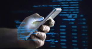 4 أنظمة تشغيل أخرى للهواتف الذكية قد لا تعرفها