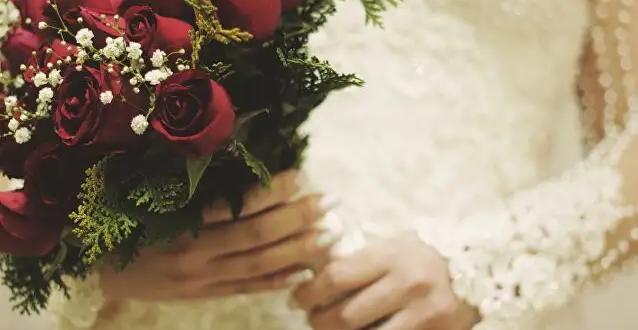 صورة تتسبب بمقتل فتاة قبل زفافها ب24 ساعة