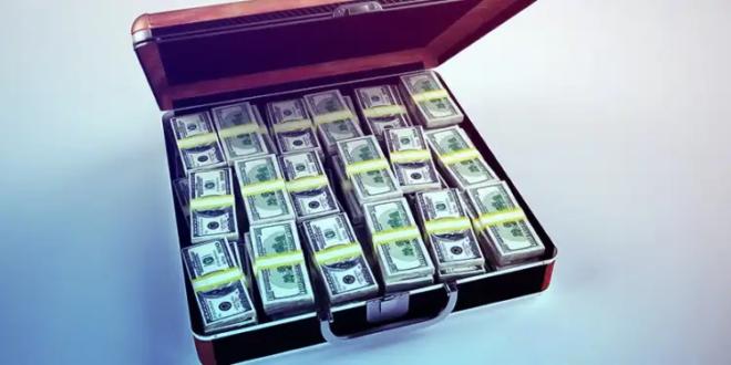 أثرياء السعودية يظهرون في لائحة الأغنى عالمياً