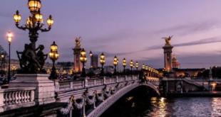 تعرف على أجمل و أكثر مدن العالم تكلفة للاحتفال بيوم الحب