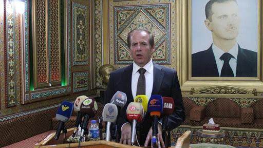 سوريا.. الكشف عن اختلاس 18 مليون ليرة خلال 8 أشهر