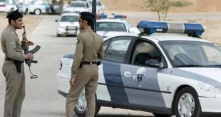 السعودية.. العثور على الفتى السوري المفقود منذ 12 يوما