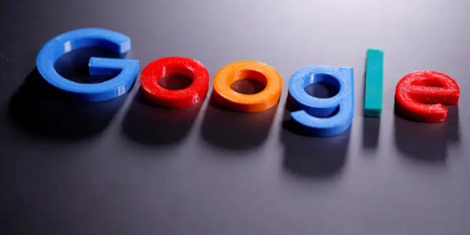 محرك البحث جوجل يطلق ميزة جديدة توفر عناء البحث