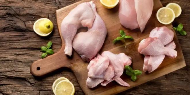 حيل سحرية لمعرفة الدجاج الفاسد..تعرّفوا عليها