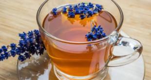 يحمي من سرطان الفم.. فوائد مذهلة لهذا النوع من الشاي!