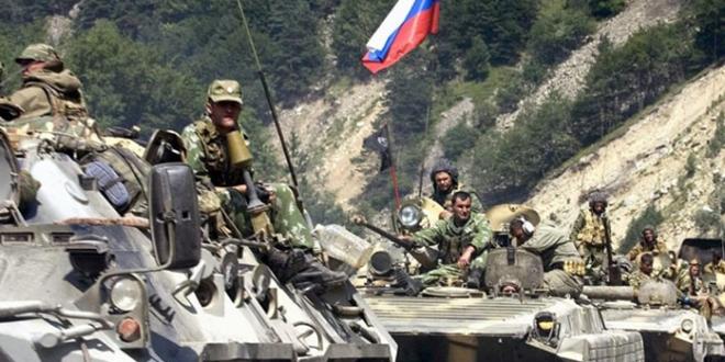 كيف ستكون استراتيجية روسيا في سوريا في المرحلة المقبلة؟