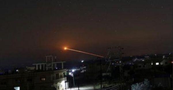 المجلس الفيدرالي الروسي: الهجوم الأميركي على سوريا غير قانوني وبالغ الخطورة