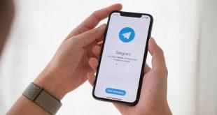 كيف تستخدم تطبيق تيليجرام دون مشاركة جهات الاتصال الخاصة بك؟