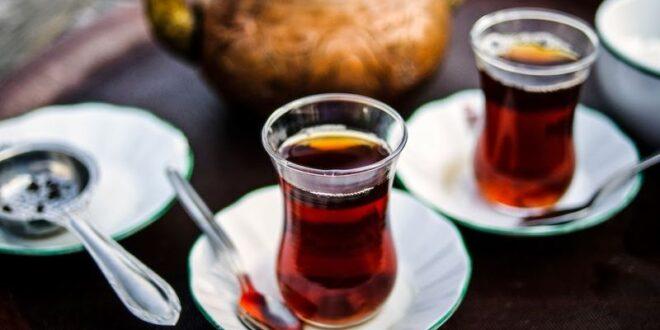 احذره.. خطأ شائع في تحضير الشاي يجب التوقف عنه