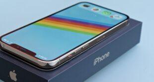 كل ما تريد معرفته عن تشكيلة هواتف آيفون 13 القادمة
