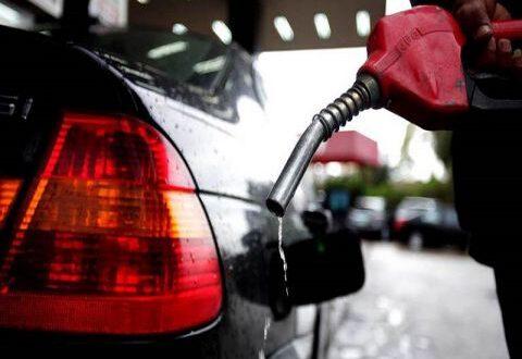 أكثر من 1400 سيارة تحصل على البنزين المدعوم وتبيعه