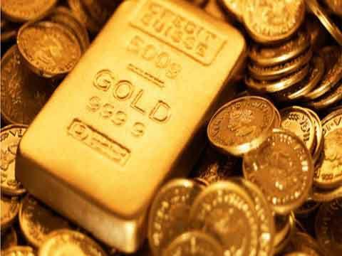 الليرة الذهبية وصلت لمليون و260 ألفاً
