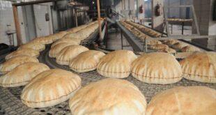 مؤسسة الحبوب: المتاجرة بالدقيق التمويني أربح من تجارة الحشيش