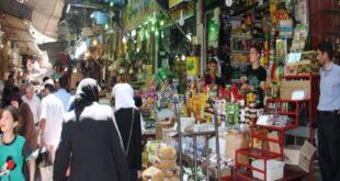 جمعية حماية المستهلك: استغلال العامل النفسي لطرح الـ5 آلاف ليرة.. ولا مبرر لارتفاع الأسعار