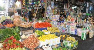 مع رفع الأسعار.. حماية المستهلك: نتابع عمل الاسواق