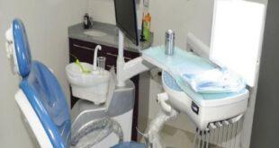 تعرفة المعاينة السنية هي 110 ليرات فقط.. نقيب أطباء الأسنان يطالب الصحة برفع التعرفة الطبية