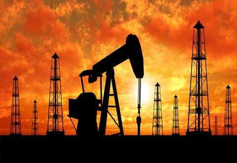 الحكومة: البحث والتنقيب عن الغاز في قائمة أهم الأولويات