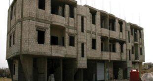 خبير عقاري يضع اقتراحات لخفض أسعار العقارات في سورية