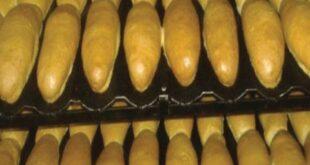 تموين دمشق: دراسة وضع أسعار جديدة للخبز السياحي والصمون