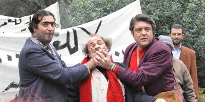 """حقائق مثيرة تعرض لأول مرة عن المسلسل الكوميدي السوري """"ضيعة ضايعة"""""""