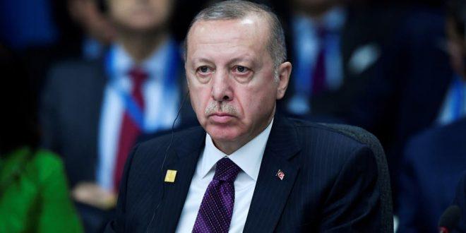 أزمات تركيا الاقتصادية.. 3 أرقام تكشف جرائم أردوغان