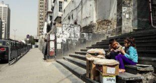 جنون الأسعار المتسارع يعمّق أوجاع أصحاب الدخل «الممسوخ»