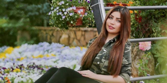 زوج عارضة الأزياء اللبنانية زينة كنجو يكشف سبب قتله لها