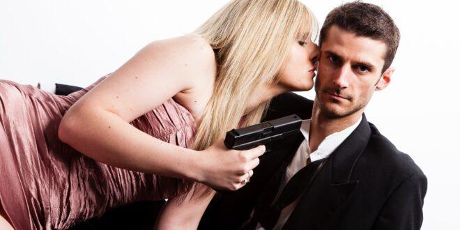 ابتعدي عنها فوراً.. 7 أشياء تنفر الرجل منك