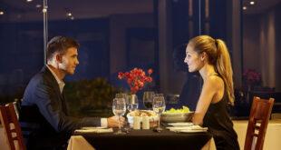 7 أسئلة لا تسألها في اللقاء الأول مع شخص تريد كسب قلبه