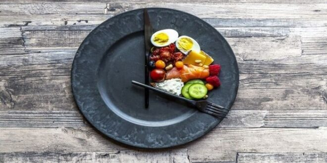 خبير غذائي سوري: أقل حاجة للغذاء تكلف 200 ألف شهرياً… تكلفة الإفطار للفرد 600 ليرة