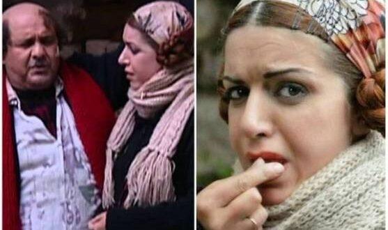 بديعة: متزوجة من الفنان قاسم ملحو.. 10 معلومات عن الفنانة السورية آمال سعد الدين