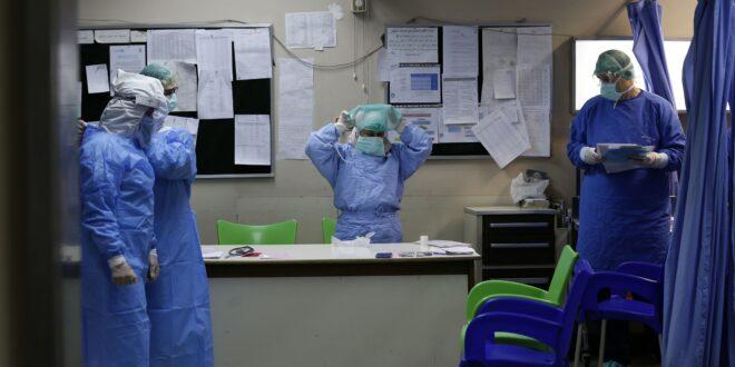 بعد الصومال.. أطباء سوريين سافروا إلى اليمن بقصد العمل!
