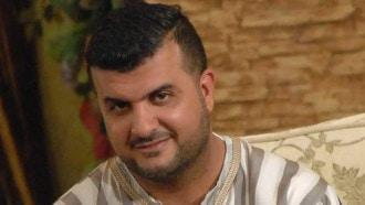 بعد وفاة الممثل الكويتي بعد تلقي الجرعة الألى.. أطباء يحذرون: هذا ما عليكم فعله قبل أخذها