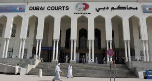 الإمارات.. شرارة خيانة تشعل جريمة قتل مركبة في دبي