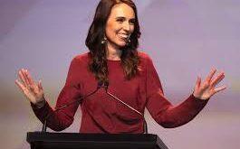 الكمامة غير مفروضة والحياة طبيعية.. كيف نجحت نيوزيلندا في القضاء على كورونا؟